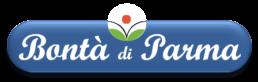 Bontà di Parma