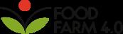 Food Farm 4.0